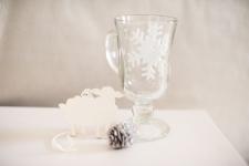 фото 7835  Подарочный набор Белый Глинтвейн  цена, отзывы
