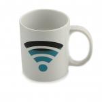фото 8126  Чашка хамеллион Wi-Fi цена, отзывы