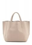 фото 7480  Женская кожаная сумка Benjamin цена, отзывы