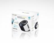 фото 4355  Bluetooth-колонка AUZER AS-M3 цена, отзывы