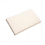 фото 10235  Портмоне iWallet Pro white цена, отзывы