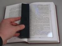 фото 3726  Читатель с подсветкой цена, отзывы
