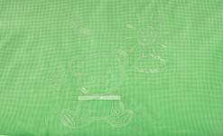 фото 9262  Комплект постельного белья бязь Медвежонок цена, отзывы