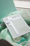 фото 7823  Подарочный набор Tiffany цена, отзывы