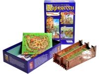 фото 5583  Настольная игра Каркассон Дворяне и башни цена, отзывы