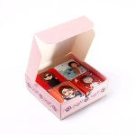 фото 3973  Шоколадный набор Любимой подруге цена, отзывы