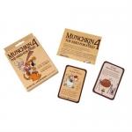 фото 5539  Настольная игра Munchkin 4 Need for Steed цена, отзывы