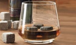 фото 499  Камни для Виски Whiskey Stones WS цена, отзывы