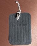 фото 8750  Инфракрасная грелка в чехле цена, отзывы