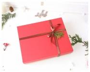 фото 23490  Подарочный набор Red Jonie цена, отзывы