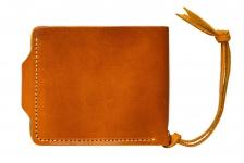 фото 11724  Кошелек Four Orange цена, отзывы