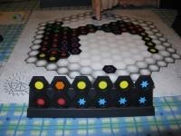 фото 5021  Настольная игра просто гениально цена, отзывы