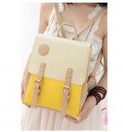 фото 7770  Женский рюкзак Нежность цена, отзывы