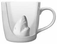 фото 2440  Чашка Акула цена, отзывы