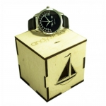 фото 4868  Часы наручные Спидометр цена, отзывы