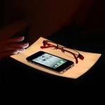 фото 23  Светодиодная подставка под телефон цена, отзывы