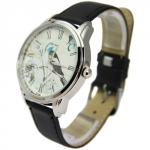 фото 1185  Часы наручные Лесная Птичка цена, отзывы