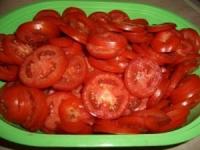 фото 3723  Овощерезка для томатов СЕНЬОР ПОМИДОР цена, отзывы