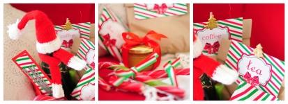 фото 7850  Подарочный набор HappyNewYear цена, отзывы
