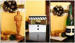 фото 7851  Подарочный набор  Оскар цена, отзывы