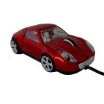 фото 9155  Компьютерная мышка Машина цена, отзывы