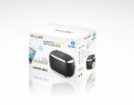 фото 4358  Bluetooth-колонка AUZER AS-M4 цена, отзывы