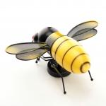 фото 8127  Светильник пчела цена, отзывы