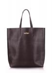 фото 7447  Женская кожаная сумка Brianna цена, отзывы
