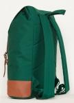 фото 8001  Рюкзак GIN мексиканец зеленый цена, отзывы