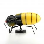 фото 8128  Светильник пчела цена, отзывы