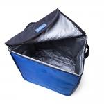 фото 7459  Изотермическая сумка Icebag 35 цена, отзывы