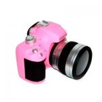 фото 4381  Копилка Фотоаппарат розовая цена, отзывы
