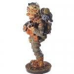 фото 8671  Солдат цена, отзывы
