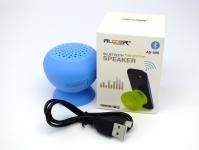 фото 4346  Bluetooth-колонка AUZER AS-M5 цена, отзывы