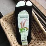 фото 8383  Мягкие носочки от натирание новой обувью цена, отзывы