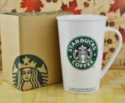 фото 11614  Чашка Starbucks 480 мл цена, отзывы