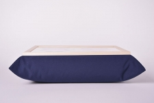 фото 10172  Поднос на подушке Совята цена, отзывы