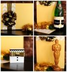 фото 7852  Подарочный набор  Оскар цена, отзывы