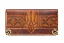 фото 11644  Кошелек Ukraine  цена, отзывы