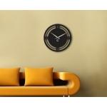 фото 5674  Декоративные настенные часы Classic цена, отзывы