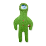 фото 9146  Эко игрушка Eco Cosmic цена, отзывы