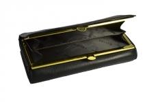 фото 4211  Женский кошелек кожа Balisa 827 цена, отзывы