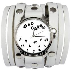 купить Эксклюзивные часы Какая разница цена, отзывы