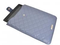 фото 10296  Чехол для планшета Ника серый цена, отзывы