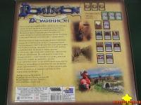 фото 5492  Настольная игра Доминион цена, отзывы