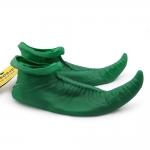 фото 8715  Ботинки Гнома цена, отзывы