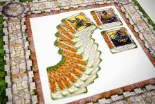 фото 5871  Настольная игра королевский двор цена, отзывы