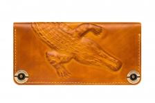 фото 11625  Кошелек Alligator  цена, отзывы