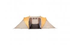 фото 7222  Палатка походная 6-ти местная цена, отзывы