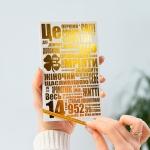 фото 26243  Книга с наклейками Sticker Book для мотивації цена, отзывы